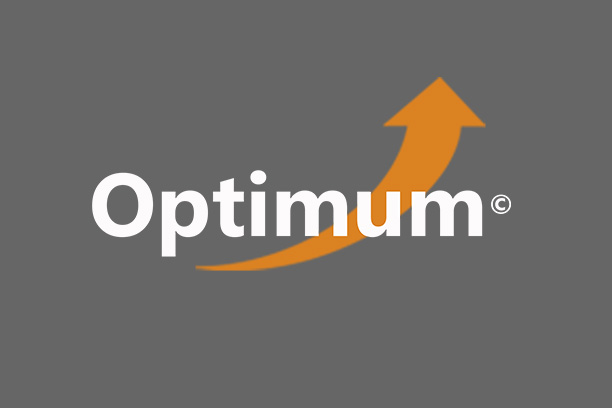 MPPI Global Attends OMOC: Americas, Launches Optimum