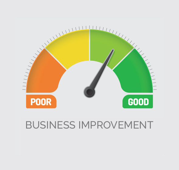 Facing Common Challenges with Business Improvement Initiatives