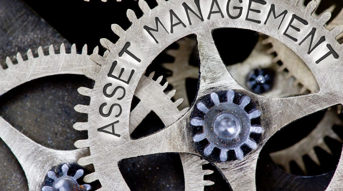 Asset Health Management