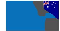 Contact Us - Australian Office