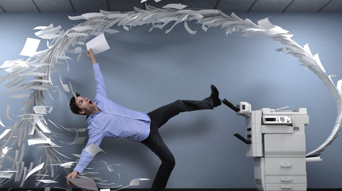 Manage Failure Modes Effect Analysis (FMEA)