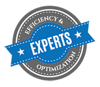 MPPI Global - Experts in Efficiency & Optimization