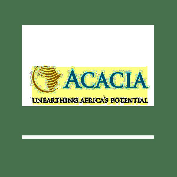 Acacia_Button