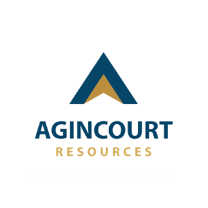 Agincourt_Button