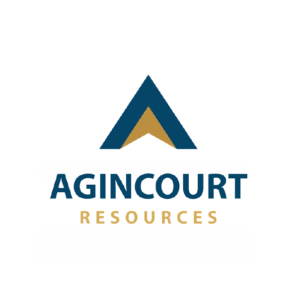Agincourt Resources Case Study