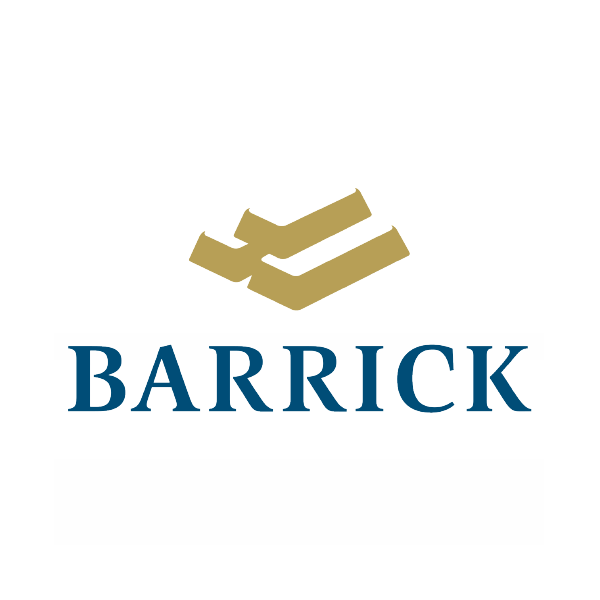 Barrick Gold Case Study