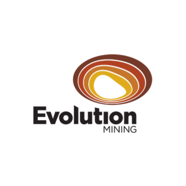 Evolution_Button