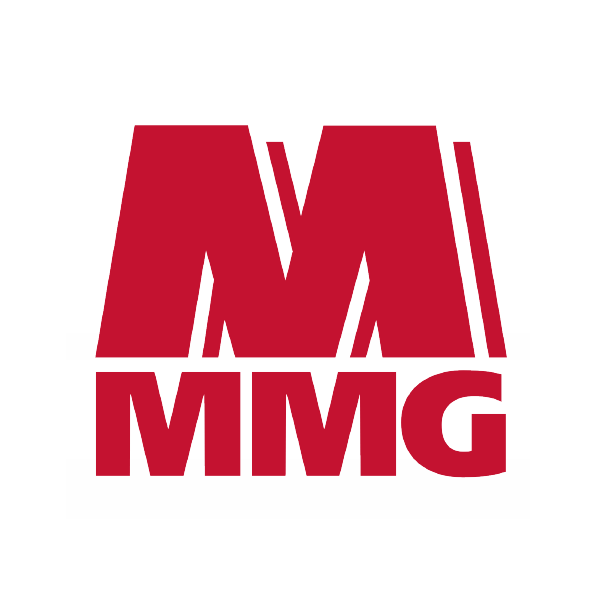 MMG_Button