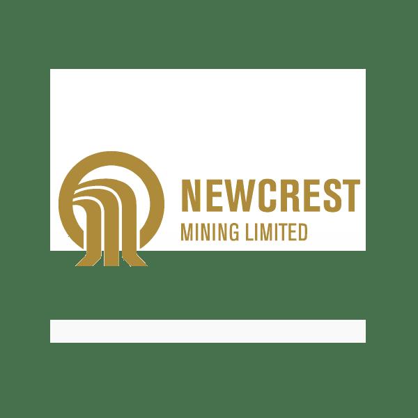 Newcrest Mining Case Study