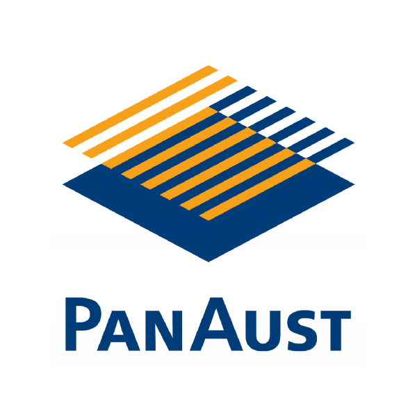 PanAust_Button