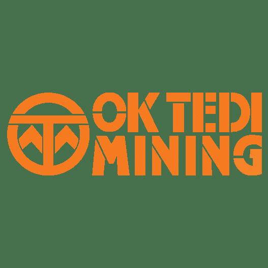 OKTEDI-logo