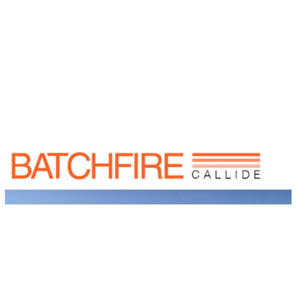 batchfire-logo-company2